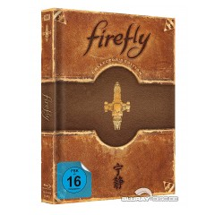firefly---die-komplette-serie-collectors-edition.jpg