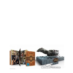 firefly---die-komplette-serie-limited-collectors-edition-final.jpg