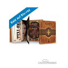 firefly-limited-collectors-edition.jpg