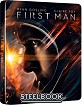 first-man-2018-4k-hmv-exclusive-steelbook-uk-import-draft_klein.jpg