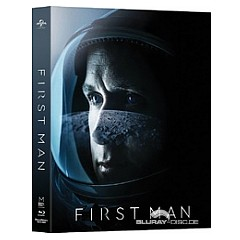first-man-2018-4k-manta-lab-exclusive-21-full-slip-a-steelbook-hk-import.jpg