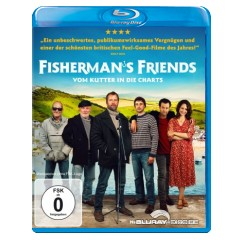 fishermans-friends---vom-kutter-in-die-charts.jpg