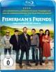 fishermans-friends---vom-kutter-in-die-charts_klein.jpg