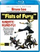 fists-of-fury-collectors-edition-us_klein.jpg