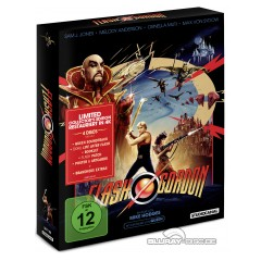flash-gordon-1980-4-disc-limited-collectors-edition.jpg