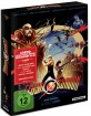 Flash Gordon (1980) (4-Disc Limited Collector's Edition)