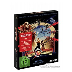 flash-gordon-1980-special-edition-blu-ray-und-2-bonus-blu-ray-de.jpg