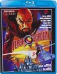 Flash Gordon (IT Import) Blu-ray