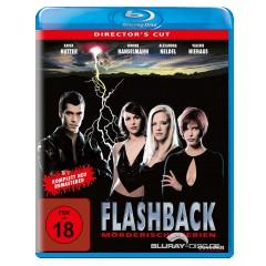 flashback-moerderische-ferien-1.jpg