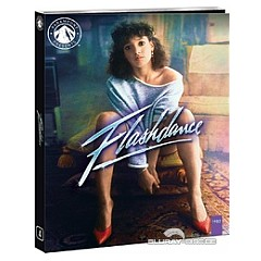 flashdance-1983-paramount-presents-nr-4-limited-edition-digipak-us-import.jpg
