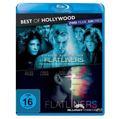 flatliners-1990---flatliners-2017-best-of-hollywood-collection-2.jpg