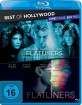 Flatliners (1990) + Flatliners (2017) (Best of Hollywood Collection) Blu-ray
