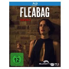 fleabag---die-komplette-zweite-staffel--de.jpg