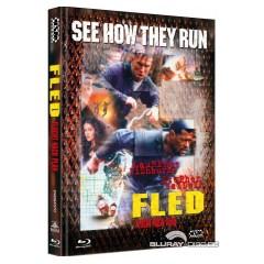 fled---flucht-nach-plan-limited-mediabook-edition-cover-c-at.jpg