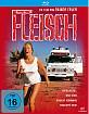 fleisch-1979-2k-remastered-de_klein.jpg