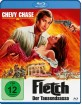 Fletch - Der Tausendsassa Blu-ray
