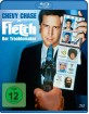 Fletch - Der Troublemaker Blu-ray