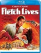 Fletch Lives (1989) (US Import ohne dt. Ton) Blu-ray