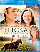 Flicka: Country Pride (Region A - US Import ohne dt. Ton) Blu-ray