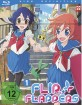 flip-flappers---vol.-1-final_klein.jpg