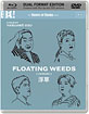 Floating Weeds (Blu-ray + DVD) (UK Import ohne dt. Ton) Blu-ray