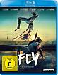 Fly (2021) Blu-ray