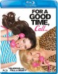 For A Good Time, Call ... (UK Import) Blu-ray