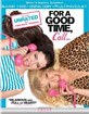 For A Good Time, Call ... (Blu-ray + DVD + UV Copy) (US Import ohne dt. Ton) Blu-ray