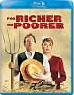 For Richer or Poorer (1997) (US Import ohne dt. Ton) Blu-ray