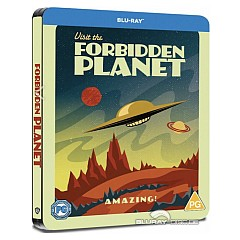 forbidden-planet-1956-zavvi-exclusive-limited-edition-postcard-cover-steelbook-uk-import.jpg