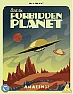 Forbidden Planet - Postcard Edition (UK Import) Blu-ray