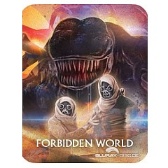 forbidden-world-1982-theatrical-and-unrated-directors-cut-steelbook-us-import.jpg