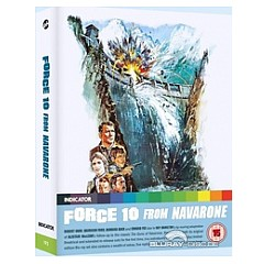 force-10-from-navarone-theatrical-and-european-extended-cut-indicator-series-limited-edition-uk-import.jpg