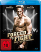 Forced to Fight Blu-ray