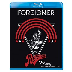 foreigner---live-at-the-rainbow-78.jpg