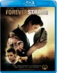 Forever Strong (Blu-ray + DVD) (US Import ohne dt. Ton) Blu-ray