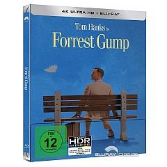 forrest-gump-4k-limited-steelbook-edition-4k-uhd-und-blu-ray-und-bonus-blu-ray-de.jpg