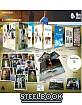 forrest-gump-filmarena-exclusive-138-double-3d-lenticular-fullslip-xl-edition-3-limited-collectors-edition-steelbook-cz-import_klein.jpg