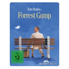 forrest-gump-limited-steelbook-edition.jpg