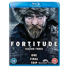 fortitude-the-complete-third-season-uk-import.jpg
