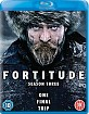 fortitude-the-complete-third-season-uk-import_klein.jpg