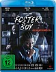 Foster Boy - Allein unter Wölfen Blu-ray