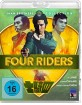 four-riders-shaw-brothers-collection-1_klein.jpg