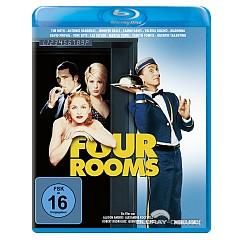 four-rooms-de.jpg
