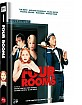 four-rooms-limited-mediabook-edition-cover-b--de_klein.jpg