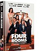 four-rooms-limited-mediabook-edition-cover-d-de_klein.jpg