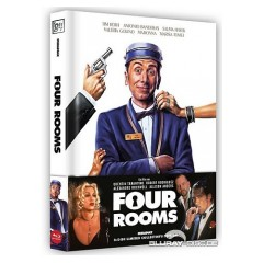 four-rooms-limited-mediabook-wattierte-edition.jpg