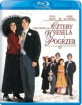 Cztery wesela i pogrzeb (PL Import ohne dt. Ton) Blu-ray