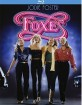 Foxes (1980) (Region A - US Import ohne dt. Ton) Blu-ray