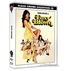 foxy-brown-47th-anniversary-edition-black-cinema-collection-6-limited-editio-blu-ray-und-dvd-de.jpg